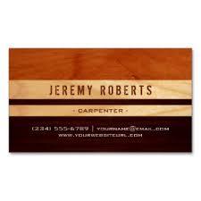 handyman business cards u0026 templates zazzle