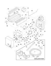 uline maker troubleshoot 100 images uline bi2015 maker not it