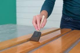 Laminate Flooring Around Pipes How To Make A Copper Pipe Boot Tray Home Improvement Projects To