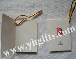 320pcs lot mini flower cards mother u0027s day cards mini cards