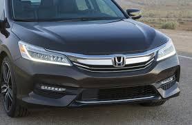 2017 honda accord fuel economy and driving range