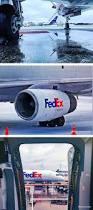 Best Resume Paper Fedex by 33 Best Fedex Planes U0026 Trucks Images On Pinterest Aviation Jets