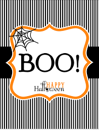 13 happy halloween lettering sign osw156631 h craftoutlet com