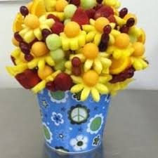 fruit delights sweet fruit delights desserts 628 front st natchitoches la