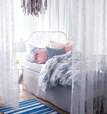 small ikea bedroom ideas photo with bed curtains ikea bedroom
