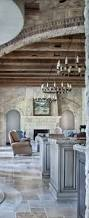 165 best decor rustic italian home images on pinterest burnt