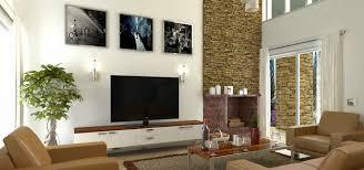 Interior Luxury Homes Konia Luxury Cyprus Houses Constantinou Bros Properties
