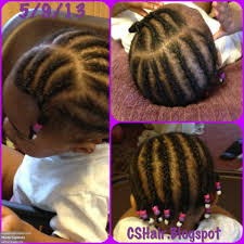 hairstyle 19 cornrows u0026 beads toddler hairstyles for