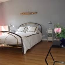 chambres d hotes sables d olonne chambres d hôtes les sables d olonne clévacances