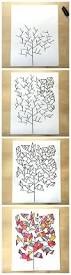 best 25 art games for kids ideas on pinterest fun drawing games