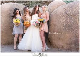 san antonio photographers anemone succulent bouquet san antonio photographer