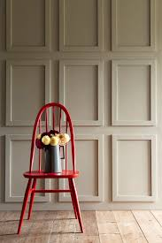 25 best little greene paint ideas on pinterest little greene