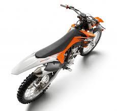 2011 ktm 250 sx f reviews comparisons specs motocross dirt