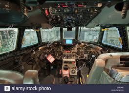 Lockheed Constellation Interior The Historic Passenger Aircraft Lockheed Super Constellation L