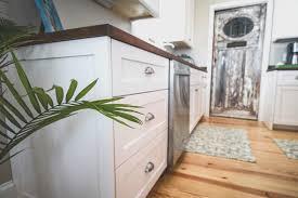 kitchen best full overlay kitchen cabinets home design