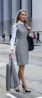 best 25 business wear ideas on business professional