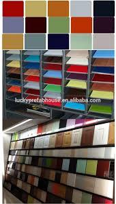 laminated plywood kitchen cabinet furniture buy laminated