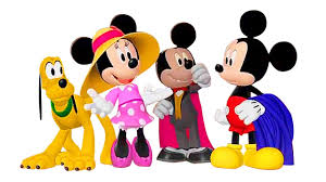 mickey mouse coloring pages abc alphabet song episode 18 mickey