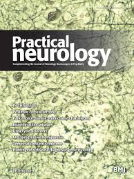 parkinson u0027s disease chameleons and mimics practical neurology