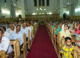 thanksgiving in church what are geet aur zaboor what christian sing in churches