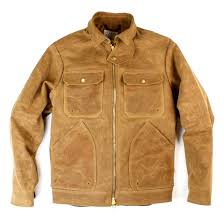 motorcycle gear jacket woolrich west america motorcycle jacket huckberry