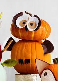 Fall Decor Diy - 10 cheap diy fall decorating ideas