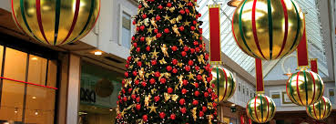 Commercial Christmas Decorations London by Remarkable Decoration Commercial Christmas Decorations Best 25