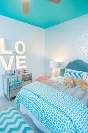 Kids Room Decoration 1039 Best Kid Bedrooms Images On Pinterest Room Home And