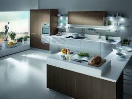 marron cuisine cuisine moderne marron