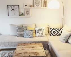 wohnideen zum selber bauen wohndesign 2017 cool coole dekoration wohnzimmer nussbaum