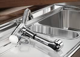 robinet cuisine sous fenetre mitigeur sous fenetre retro chaios com