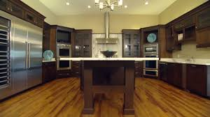 buy kitchen furniture how to buy kitchen cabinets on a budget today s homeowner