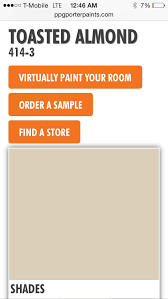 17 best off white paint colors images on pinterest color paints
