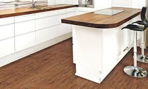 bodenbeläge küche vinyl boden zum klicken bauen renovieren news für heimwerker