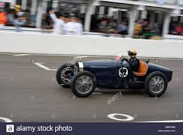 vintage bugatti race car bugatti vintage car racing stock photos u0026 bugatti vintage car