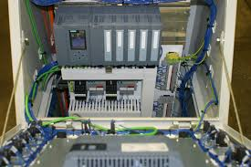oem u0027s global plans aided by new plc and automation software