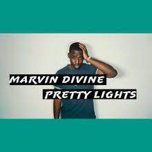 Father Of Lights Lyrics Marvin Divine U2013 Pretty Lights Lyrics Genius Lyrics