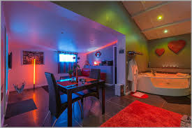 chambre avec privatif belgique fabuleux chambre belgique design 1017048 chambre idées