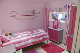 Kids Wallpapers For Girls by Girls Wallpaper For Bedroom Beautiful Pictures Photos Of