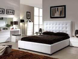 Childrens Bedroom Furniture Sale by Bedroom Furniture Furnitures Elegant Bedroom Furniture Sets