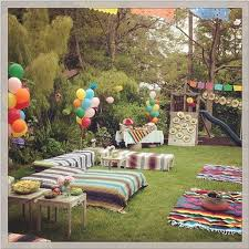 best 25 outside birthday decorations ideas on outside
