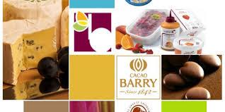 cuisine 馥s 60 gourmet s partner聯馥account page line