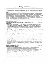 assistant resume template free assistant resume templates free cv exle