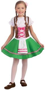 storybook witch girls costume girls gretel storybook kids costume mr costumes