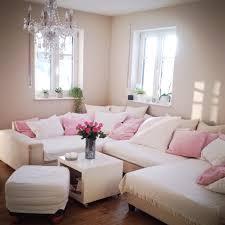 Wohnzimmer Ideen Deko Dekoration Für Wohnzimmer Schöne Ideen Und Wertvolle Deko Tipps