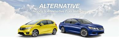 hybrid cars honda hybrid u0026 electric cars in south fl electric u0026 hybrid vehicles