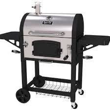 Backyard Grills Walmart 47 Best Dyna Glo Grills Images On Pinterest Grills Charcoal