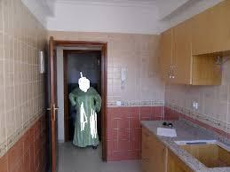 placard encastrable chambre placard mural chambre du temps chambre totalement sur mesure
