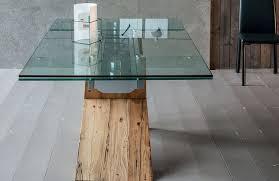 lade di vetro tavolo vetro calligaris 96 images tavolo baron vetro 130