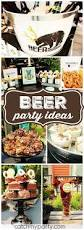 123 best birthday party ideas u0026 decorations images on